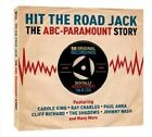 Hit The Road Jack ABC Paramount Story 5060255181737 CD