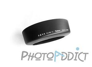 Pare-Soleil-HB12-Type-Nikon-HB-12