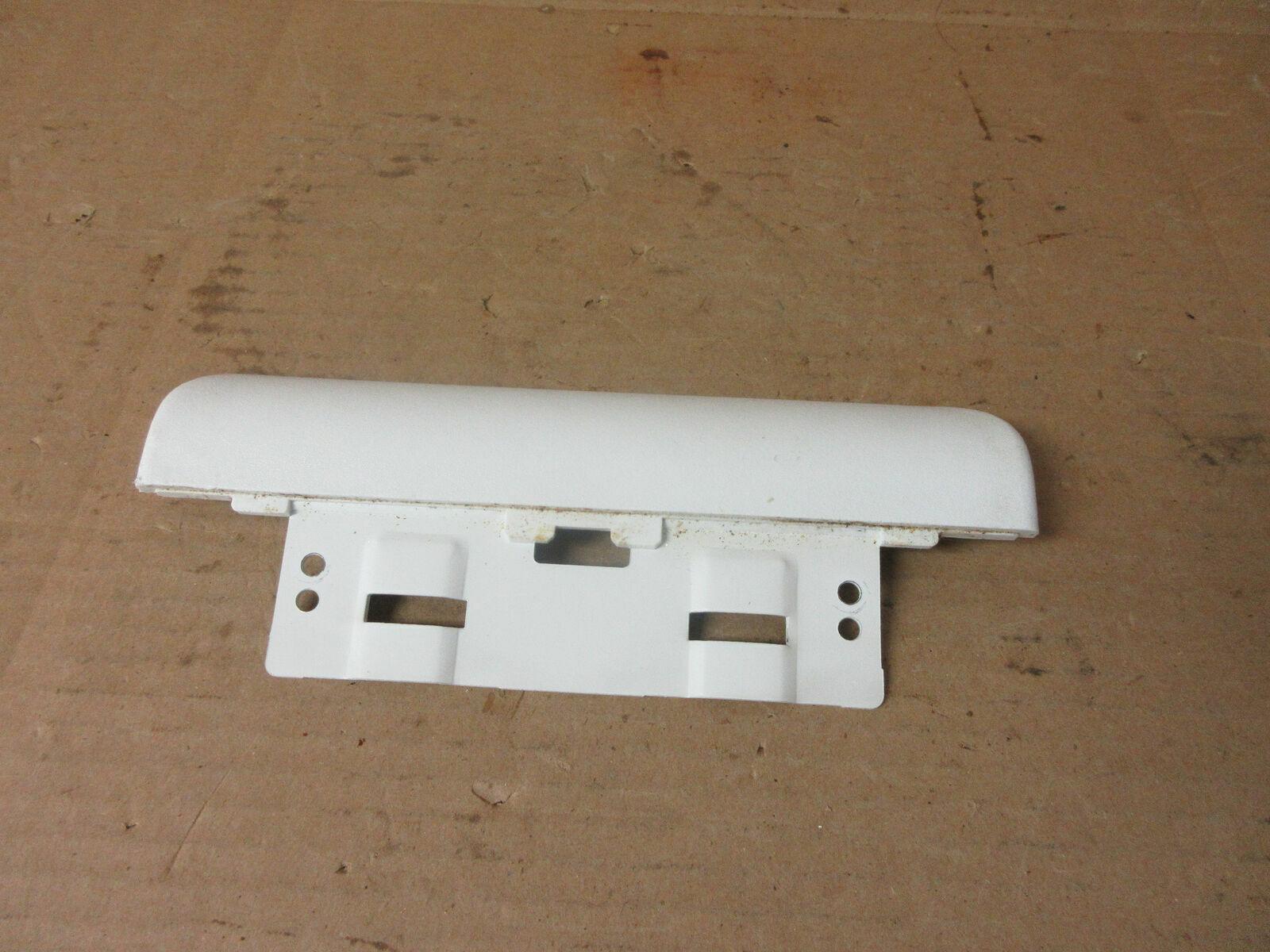 Refrigerator Freezer Fridge Door Handle WP67005141