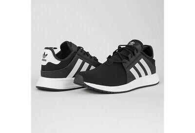 X plr Running White Shoes Adidas Cq240585Ebay Black rxedBCWo