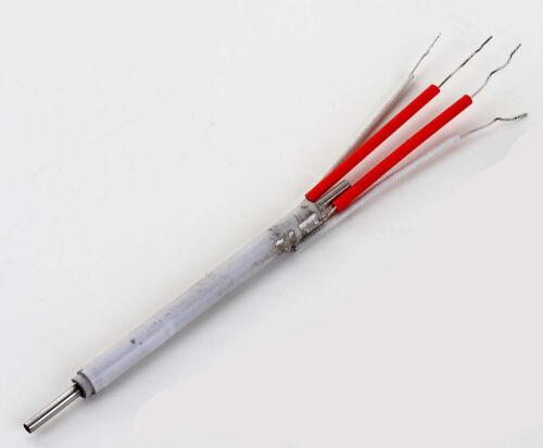 Es 1 Desolder Heating Element 78-553b for Zd-8915-zd-8917 220v New