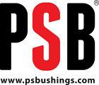 psbushings