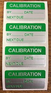 Aluminium-Write-On-Calibration-Labels-Stickers-20mm-x-40mm