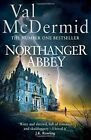 Northanger Abbey by Val McDermid (Paperback, 2014)
