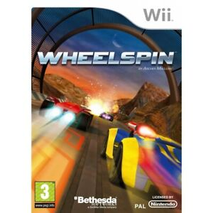 WHEELSPIN-WII-SPA-PORT