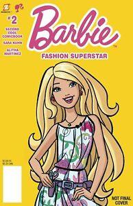 Barbie-Papercutz-2-2019-1ST-PRINT-COVER-A