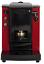 MACCHINA-CAFFE-FABER-SLOT-PLAST-2019-CIALDE-ESE-CARTA-44MM-OMAGGIO miniatura 8