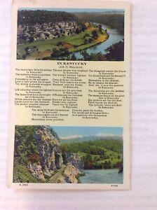 034-In-Kentucky-034-Postcard