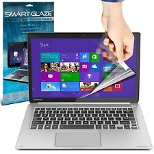 """Retail Packed Laptop Screen Protector For TOSHIBA Kira 13.3"""""""