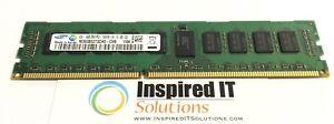 M393B5273CH0-CH9-Samsung-4GB-2RX8-PC3-10600R-DDR3-1333-DELL-C1KCN