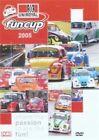 UNIROYAL Fun Cup 2005 - DVD Region 2