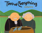 Two of Everything by Lily Toy Hong (Hardback, 1993)