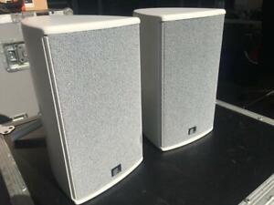 Fohhn ARC AT-05 Lautsprecher, 100V  eBay