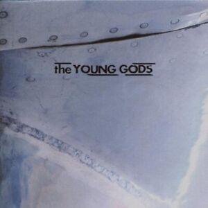 THE-YOUNG-GODS-TV-SKY-CD-NEU