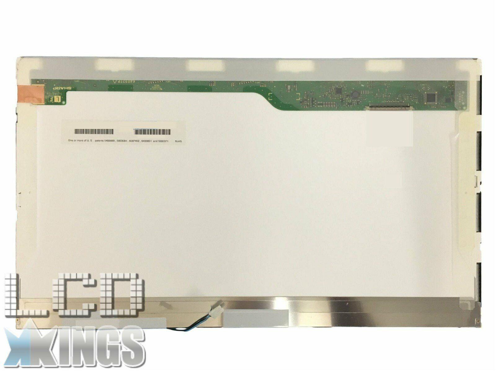 Sharp LQ164D1LD4A 16.4