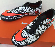 b7c9d8a5153 item 2 Nike Hypervenom Phelon II IC Neymar 820187-061 Soccer Cleats Shoes  Men s 10 MLS -Nike Hypervenom Phelon II IC Neymar 820187-061 Soccer Cleats  Shoes ...