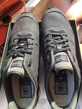 G Star Raw Sneakers Shift Deboss 42 Us 9 Rare Ds Tn Yeezy Boss Diesel Vapormax