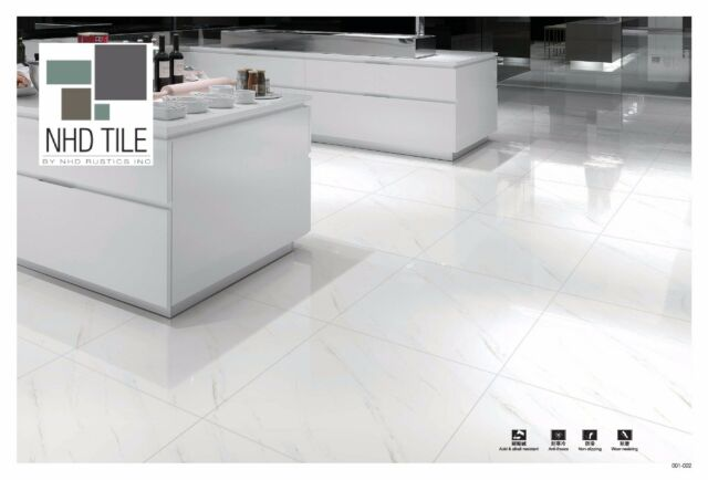 floor floors tile product of china dbjeooslrkvu high porcelain polished glossy tiles