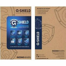 Samsung Galaxy Ace 2 (model number: GT-i8160) Tempered Glass Screen Protector