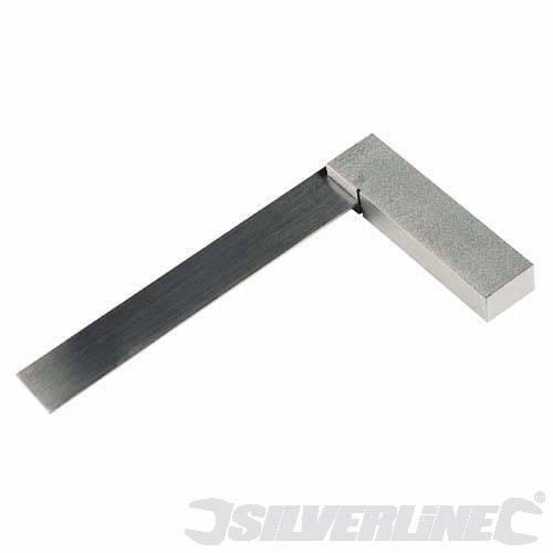 Cepillo circular de acero cardado Silverline 277852 100 mm