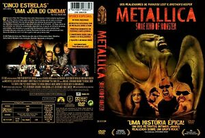 Metallica-Some-Kind-of-Monster-Documental-en-DVD