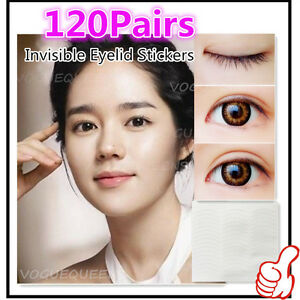 New Popular 120 Pairs Invisible Breathable Technical