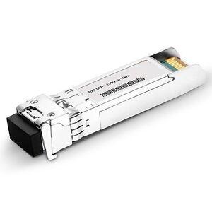 Cisco-SFP-10G-ER-Compatible-10GBASE-ER-SFP-1550nm-40km-DOM-Transceiver-92765