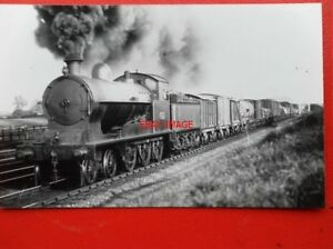 PHOTO  LMS EX LNWR LOCO NO 1731 NEAR STAFFORD - <span itemprop='availableAtOrFrom'>Tadley, United Kingdom</span> - Full Refund less postage if not 100% satified Most purchases from business sellers are protected by the Consumer Contract Regulations 2013 which give you the right to cancel the purchase w - <span itemprop='availableAtOrFrom'>Tadley, United Kingdom</span>