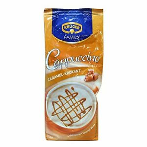 Kruger-Caramel-Brittle-Cappuccino-with-fine-Caramel-Note-500g