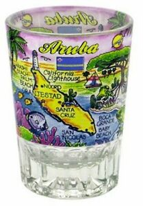 ARUBA-DOUBLE-SHOT-GLASS-SHOTGLASS