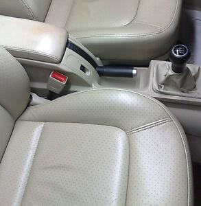 Kit Rinnova Colore Volkswagen Cream Beige Ritocco Pelle Spallina Interni Beetle