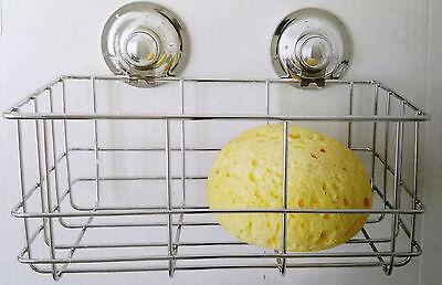 Estante de ducha badablage esquinero estante duschkorb sin taladrar