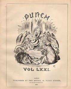 Vintage-Punch-Illustration-1876-Title-Page