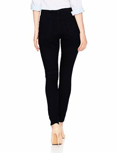 Lee Womens Collection Slimming Fit Legging S Pick SZ//Color.