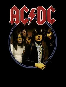 AC-DC-cd-cvr-HIGHWAY-TO-HELL-CIRCLE-Official-SHIRT-MED-new