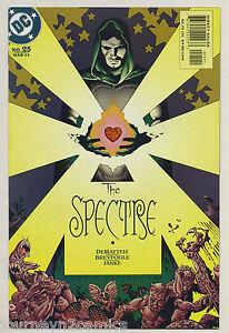 Spectre-25-2003-034-Hal-Jordan-034-J-M-DeMatteis-Norm-Breyfogle-DC