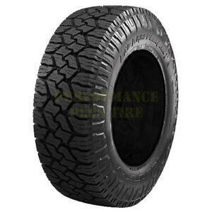 NITTO-Exo-Grappler-LT275-65R18-123-120Q-10-Ply-Quantity-of-2