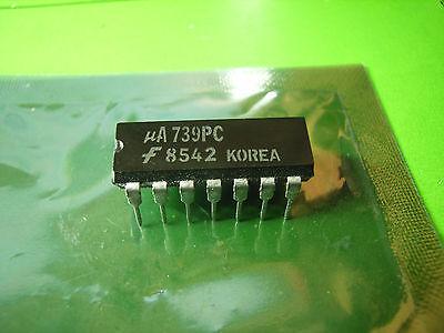 resistencia 22 Ohm 1//2w capa de carbón a nos d3x11mm 50x 24452 Rara vez