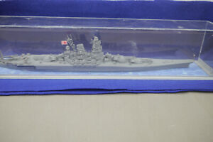 Yamato-Model-Construction-Set-Assembled-in-Acrylic-Box-1-700-F15-G