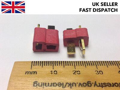 Spine Originale Amass XT60 Maschio Femmina Connettori RC Batteria Lipo 12v