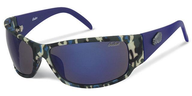 Original Indian Motorrad Sonnenbrille Sungglasses