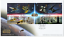 2019-GB-De-Star-Wars-primer-dia-cubierta-sellos-Mini-Hoja-Maquna-Panel-26-11-2019 miniatura 5