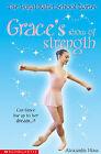 Grace's Show of Strength by Alexandra Moss (Paperback, 2006)