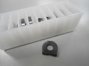 COPIDRILL-Carbide-Inserts-URCN12AL-RB10-TiAlN-I755M-10-Pcs