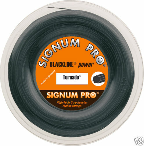 Signum Pro Tornado - - - 1,29mm - 120 Meter 3caa12