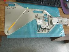 Philips Type Pa264911 8mm Tape Feeder Nc 946602649111 New Old Stock Lt