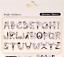 Korea-Diary-Label-Stickers-Cartoon-Cute-Scrapbooking-DIY-Stickers-Tags-Decor 縮圖 16