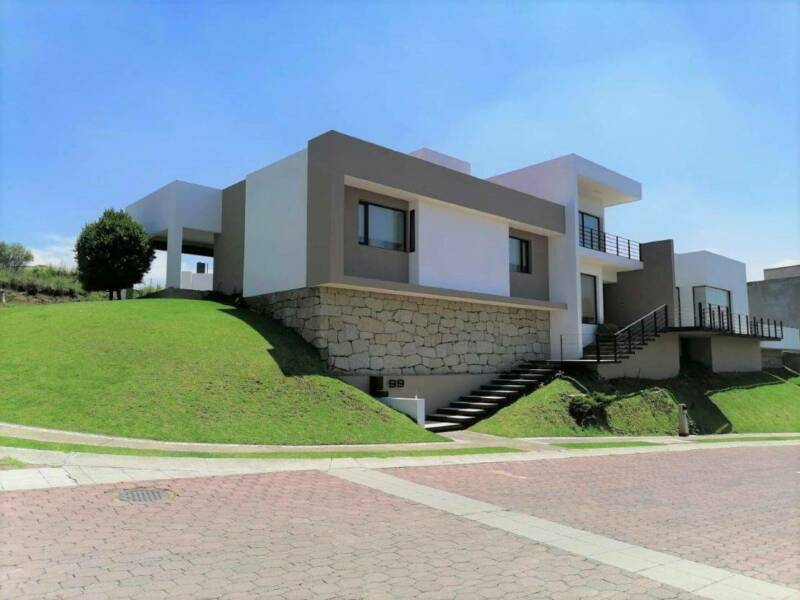 Casa en Venta en Rancho San Juan, Atizapán De Zaragoza RCV-4273