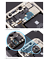 thumbnail 8 - Apple iPhone 12 mini Technician Guide Service Manual