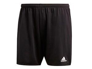 pantaloni corti cotone uomo adidas
